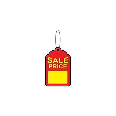 Retail Sale Tag HS 1-5/16