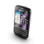 LBT – Protecteur d'écran haute définition pour Q10 de BlackBerry