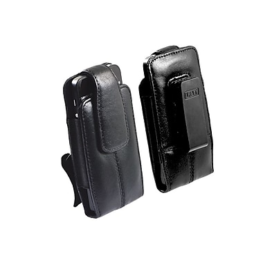 LBT iPhone5 Lambskin Case with Swivel Holster