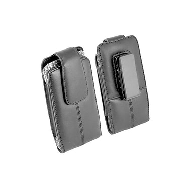 LBT Lambskin Leather Holster for Extra Large Size Phones , XLCASETPU