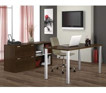 Small Office Home Office Furniture Collections Staples