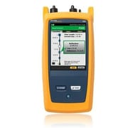 Fluke Networks® OptiFiber Pro Quad OTDR Kit