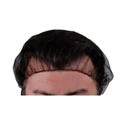 "Keystone® Nylon 21"" Hair Net"