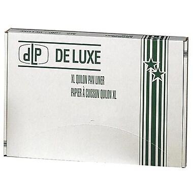 Deluxe 16.5