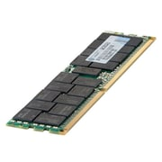 AddOn® 8GB DDR3 (240-Pin DIMM) DDR3 1600 (PC3 12800) Memory Module