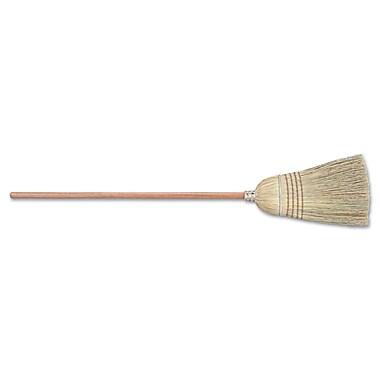 Anchor Brand 103-W36 Corn Sotol Bristle Warehouse Broom