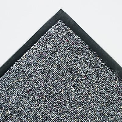 Crown Berber Wiper Mat Nylon 48