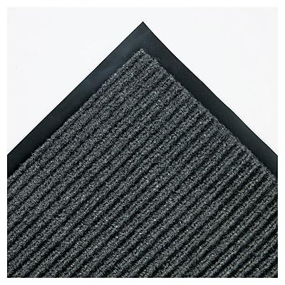Crown Needle Rib Wipe And Scrape Mat Polypropylene 36