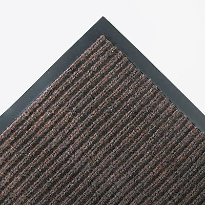 Crown Needle Rib Wipe Synthetic Scraper Mat 72