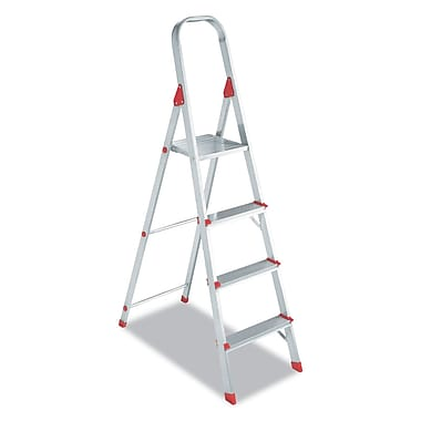 Louisville Ladder 4 Foot