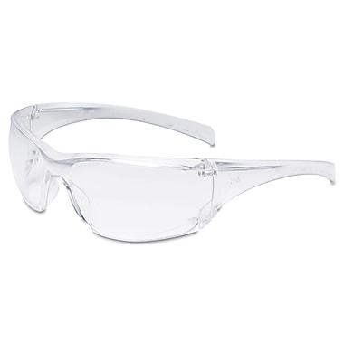 3M Virtua AP Protective Eyewear 20 Per Carton Clear