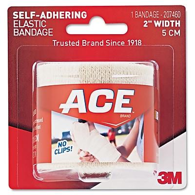 ACE™ 2