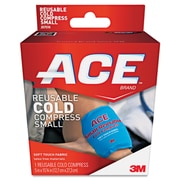 Medline - ACE 207516 Reusable Cold Compress