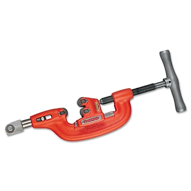 Ridgid® 360 Radial Pipe Cutter, For Model 300 Power Threading Machine