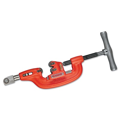 Ridgid® 360 Radial Pipe Cutter, For Model 300 Power Threading Machine