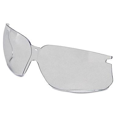 Genesis® Ultra-dura® Hard Coat Anti-Scratch Clear Replacement Lens