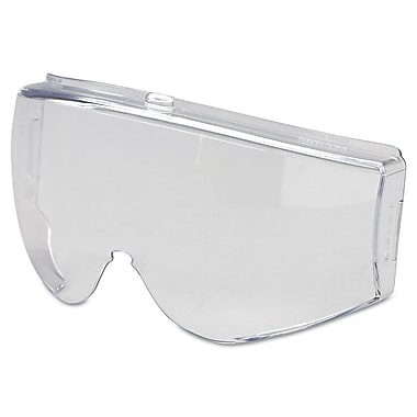 Stealth® Replacement Anti Fog Clear Lens