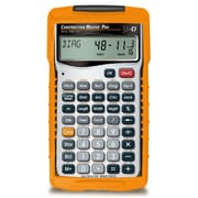 Calculated Industries - Calculatrice à main Construction Master Pro 4065