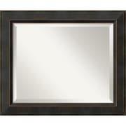 Signore Wall Mirror - Medium 24 x 20-inch