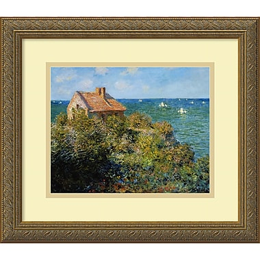 Amanti Art Monet