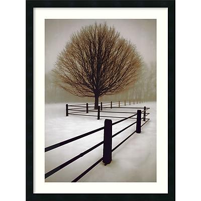 Amanti Art David Lorenz Winston