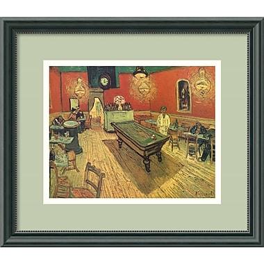 Amanti Art Vincent Van Gogh
