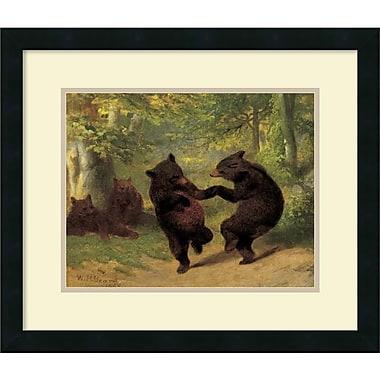 Amanti Art William Beard