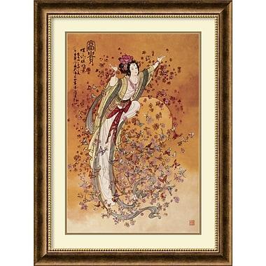 Amanti Art Chinese