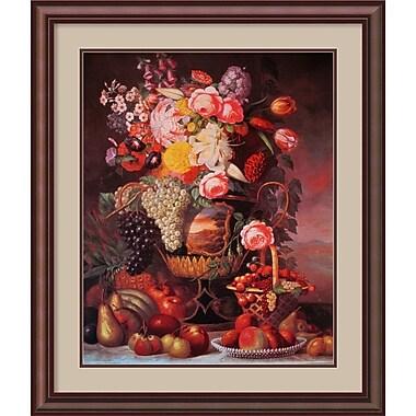 Amanti Art William Sharp