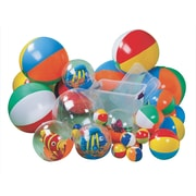S&S® Beach Ball Easy Pack
