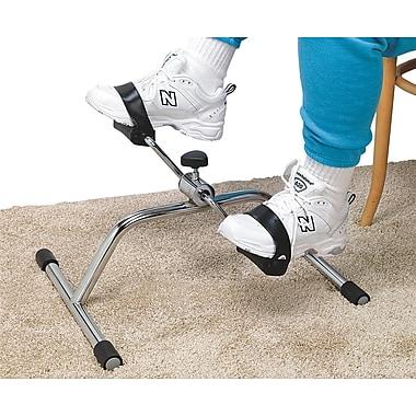 S&S® Pedal EXerciser