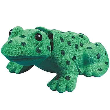 Geeperz™ Bobblehead Frog Craft Kit, 12/Pack