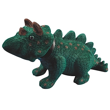 Geeperz™ Bobblehead Dino Craft Kit, 12/Pack