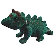 S&S Worldwide Bobblehead Dino Craft Kit, 12/Pack