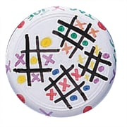 Geeperz™ Color-Me™ Flying Disc Craft Kit, 15/Pack