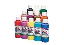 Color Splash® 8 oz. Washable Tempera Paint