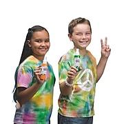 Color Splash® Fabric Spray Paint, 4oz.