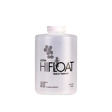 S&S® Ultra Hi-Float Bottle, 24 oz.
