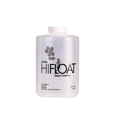 S&S® Ultra Hi-Float Bottle, 24 oz.