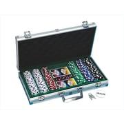 S&S® Poker Chip Set