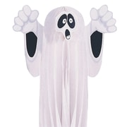 "S&S® 23"" Large Hanging Tissue Ghost, 4/Pack"