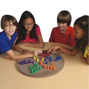 "S&S® 20"" X 1"" Super Chinese Checkers"
