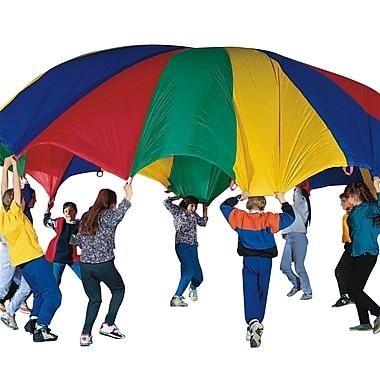 S&S® 12' Parachute