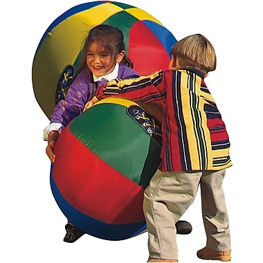 S&S® Nylon Cageball and Bladder, 60