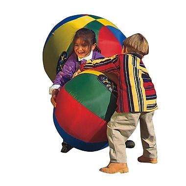S&S® Nylon Cageball and Bladder, 24