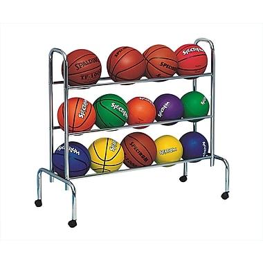 S&S® Ball Rack For 12 Balls, 39