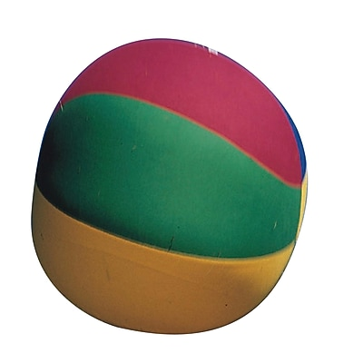 S&S® Heavy-Duty Replacement Cageball Bladder, 30