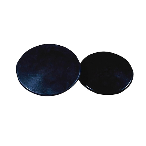 Amber Sports 1.6 kg Rubber Discus