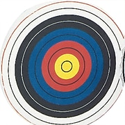 """Escalade Pro Weave 48"""" Round Target Face"""