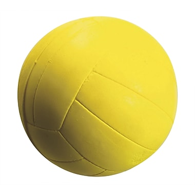 S&S® Official Foam Volleyball